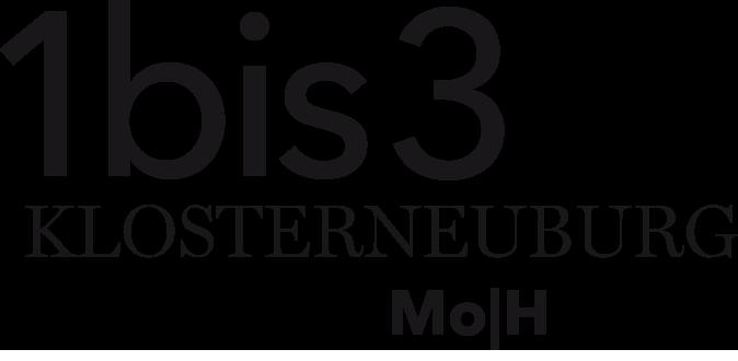 1bis3 Klosterneuburg